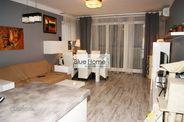 Mieszkanie na sprzedaż, Toruń, Winnica - Foto 1