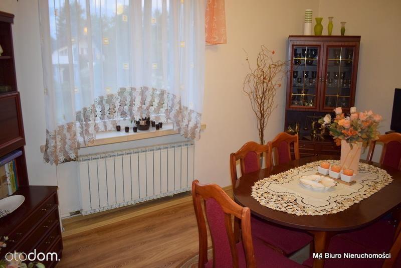 Dom na sprzedaż, Krosno, podkarpackie - Foto 10