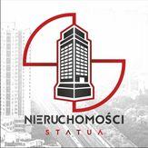 To ogłoszenie lokal użytkowy na wynajem jest promowane przez jedno z najbardziej profesjonalnych biur nieruchomości, działające w miejscowości Tczew, tczewski, pomorskie: Statua Nieruchomości
