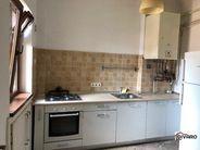Casa de vanzare, Bucuresti, Sectorul 5, Cotroceni - Foto 8