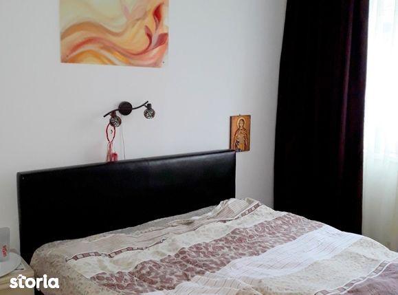 Apartament de inchiriat, Cluj (judet), Strada Academician Prodan David - Foto 1