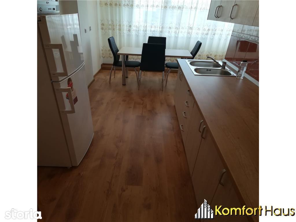 Apartament de vanzare, Bacău (judet), Strada Spiru Haret - Foto 15