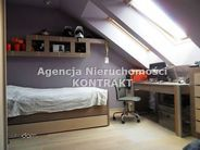 Mieszkanie na wynajem, Bielsko-Biała, śląskie - Foto 9