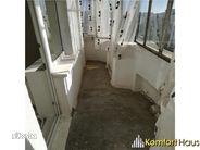 Apartament de vanzare, Bacău (judet), Ştefan cel Mare - Foto 6