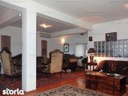 Casa de vanzare, Corbeanca, Bucuresti - Ilfov - Foto 6