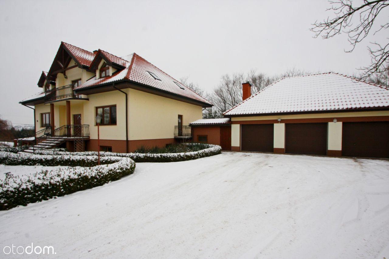Dom na sprzedaż, Lublin, Zemborzyce - Foto 16