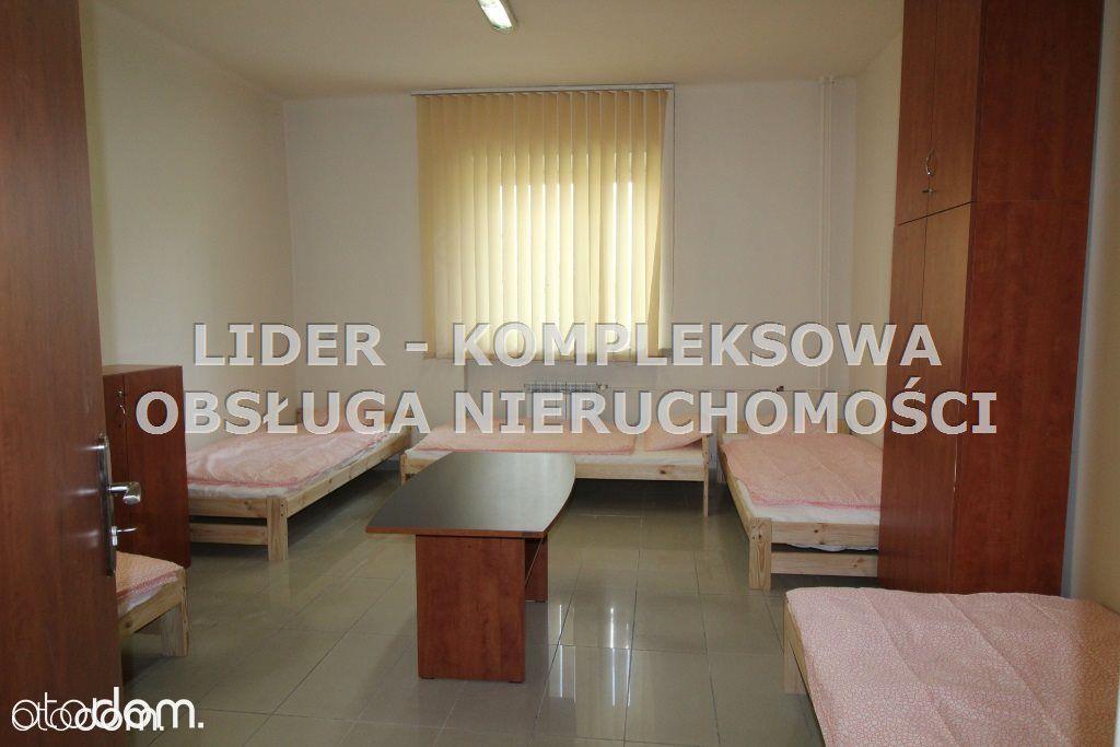 Pokój na wynajem, Częstochowa, Raków - Foto 6