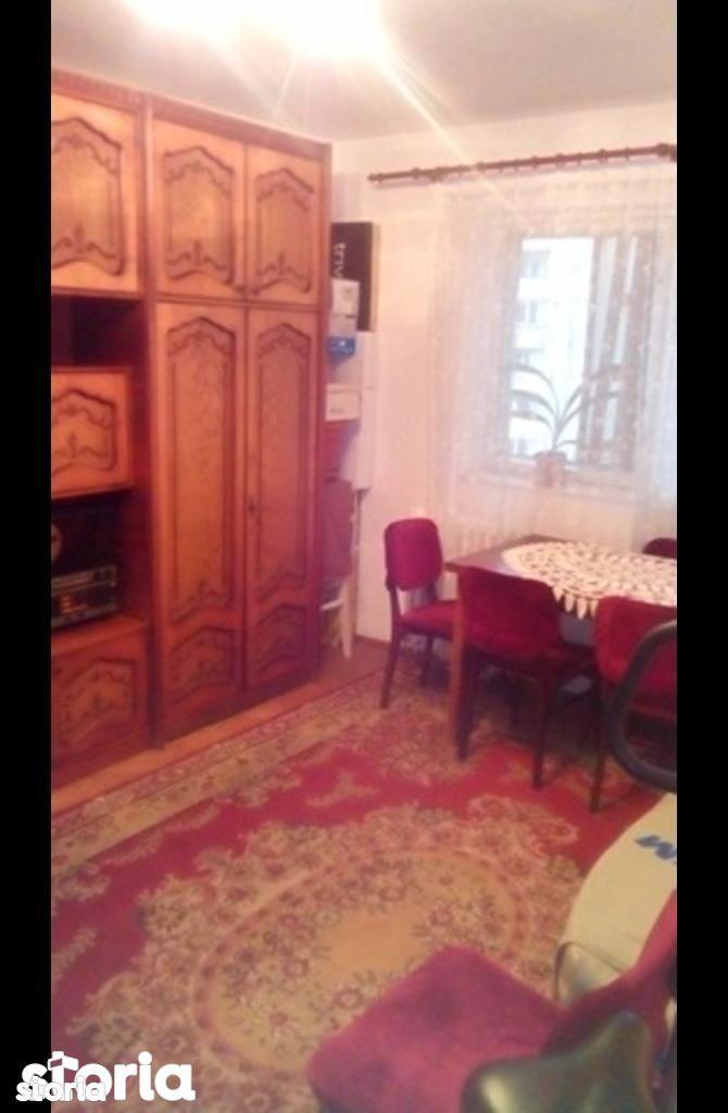 Apartament de vanzare, Cluj (judet), Calea Florești - Foto 3