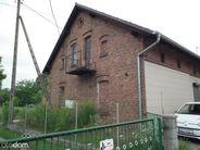 Lokal użytkowy na sprzedaż, Kędzierzyn-Koźle, Sławięcice - Foto 2