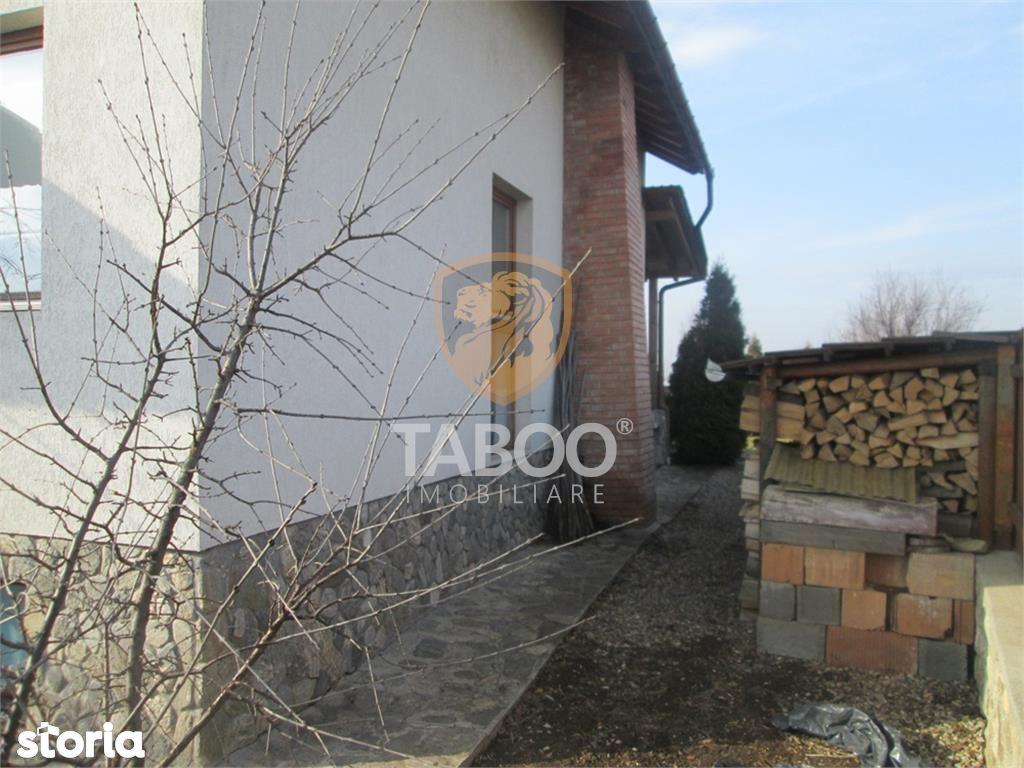 Casa de inchiriat, Alba (judet), Sebeş - Foto 20
