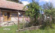 Casa de vanzare, Cluj (judet), Huedin - Foto 6