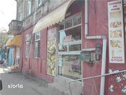 Spatiu Comercial de vanzare, București (judet), Strada Potârnichii - Foto 6