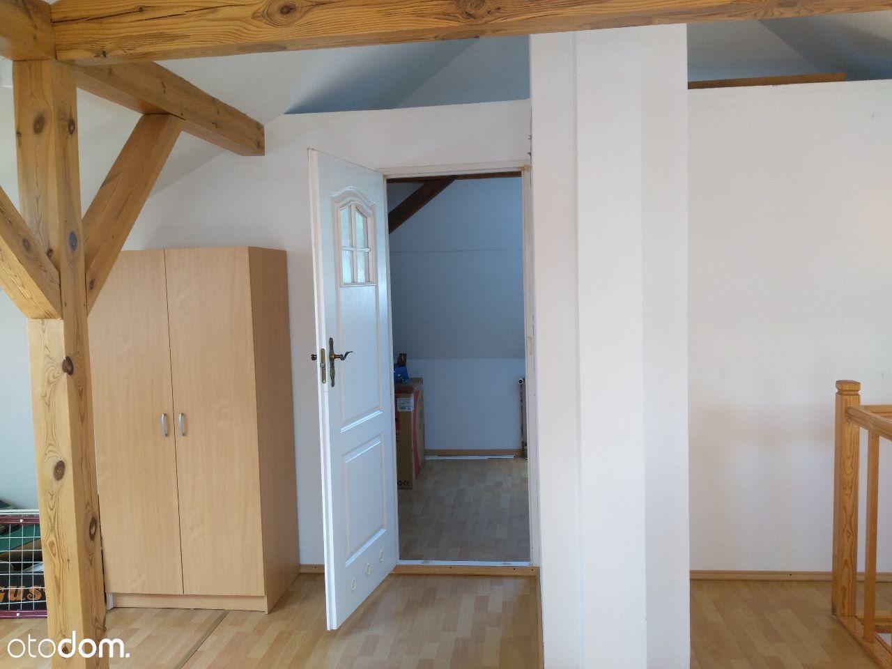 Dom na sprzedaż, Bożenkowo, bydgoski, kujawsko-pomorskie - Foto 7