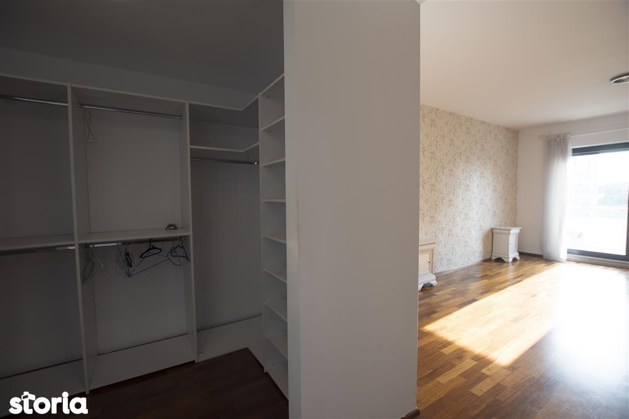 Apartament de vanzare, București (judet), Bulevardul Agronomiei - Foto 11