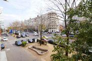 Apartament de vanzare, București (judet), Bulevardul Decebal - Foto 14