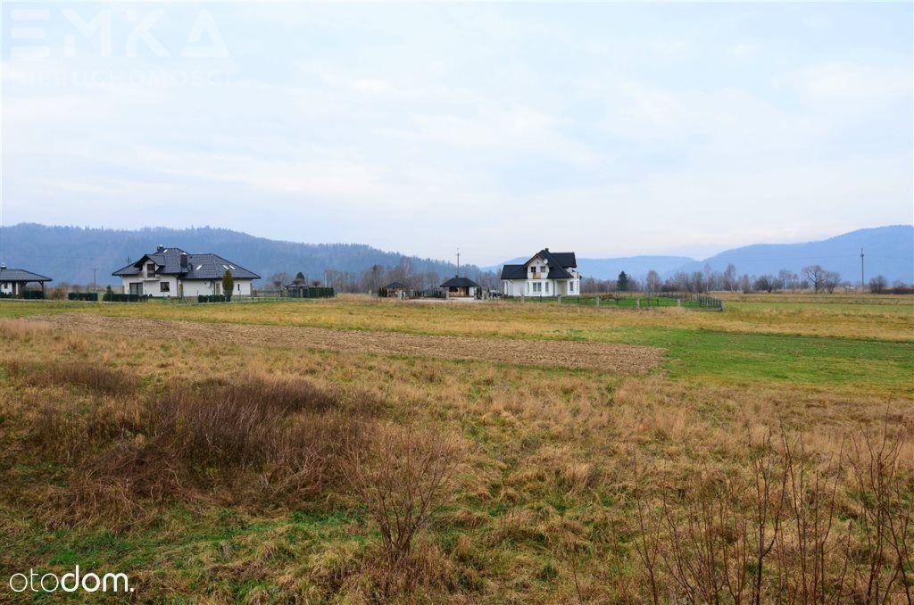 Dom na sprzedaż, Jeleśnia, żywiecki, śląskie - Foto 11