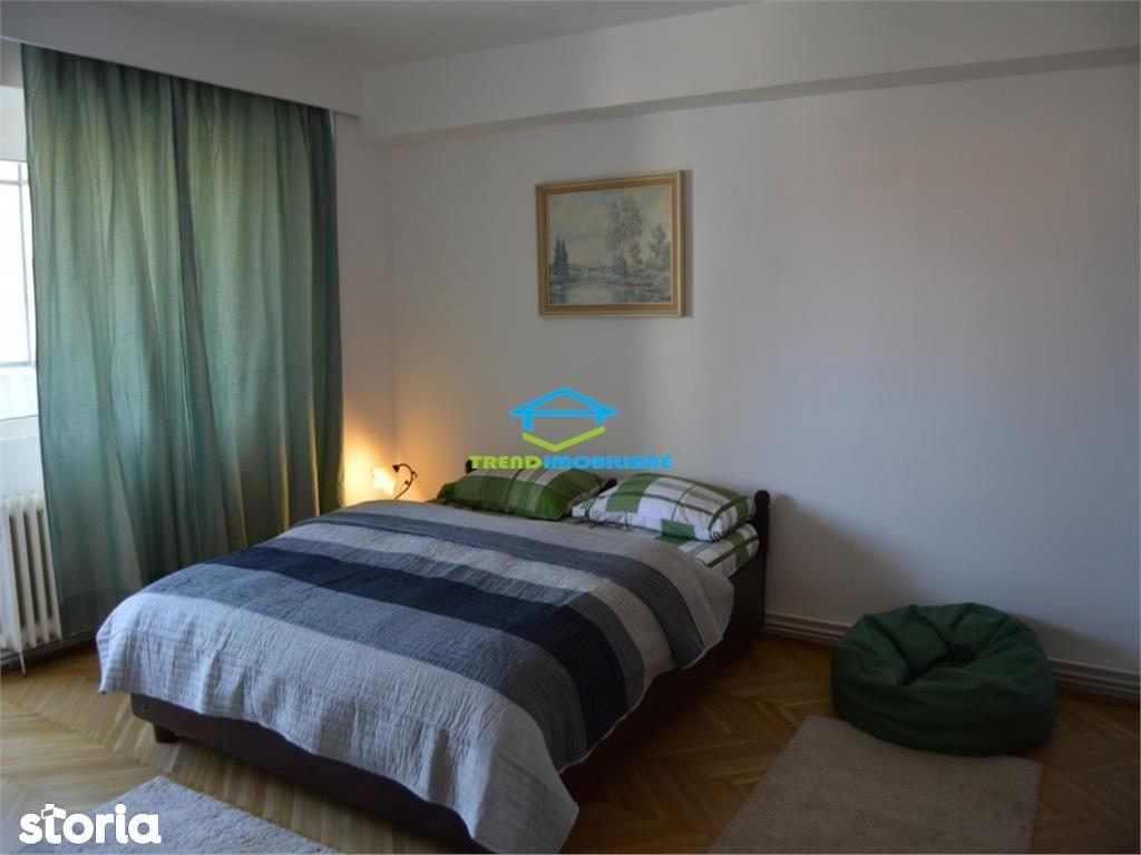 Apartament de vanzare, Cluj (judet), Piața Timotei Cipariu - Foto 1