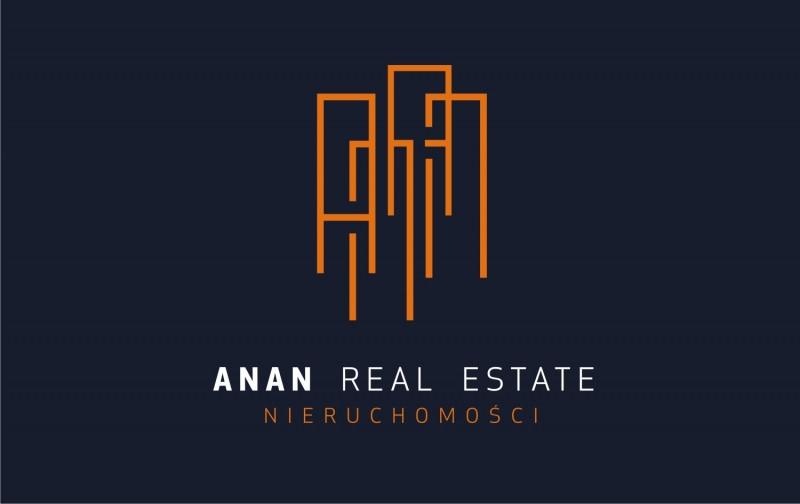 AnAn Real Estate
