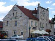 Lokal użytkowy na sprzedaż, Kruszyn, bolesławiecki, dolnośląskie - Foto 4
