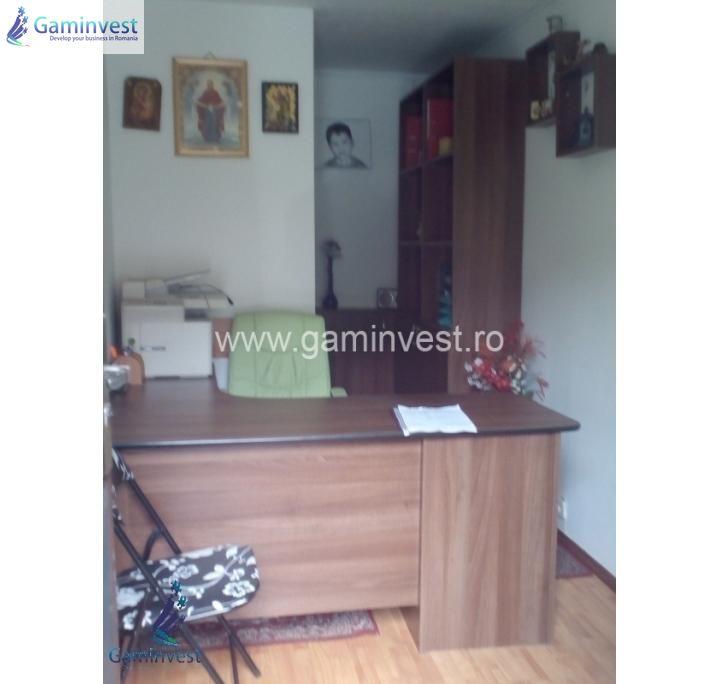 Apartament de vanzare, Bihor (judet), Olosig - Foto 2