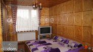 Dom na sprzedaż, Międzybórz, oleśnicki, dolnośląskie - Foto 10