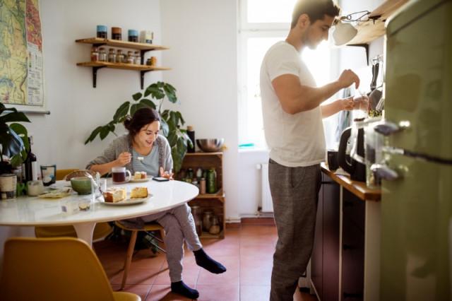 Mikromieszkania i kawalerki – czy można mieszkać w 15 mkw?