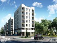 Apartament de vanzare, București (judet), Bulevardul Timișoara - Foto 11