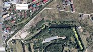 Teren de Vanzare, Ilfov (judet), Otopeni - Foto 2