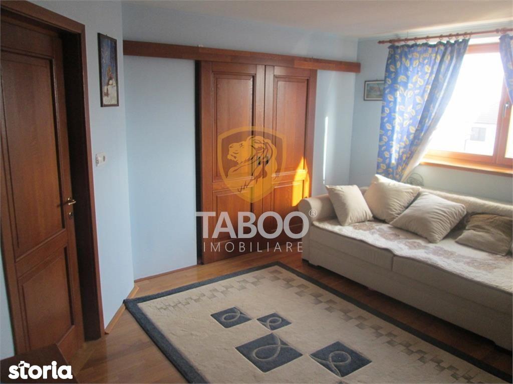 Casa de vanzare, Alba (judet), Sebeş - Foto 9