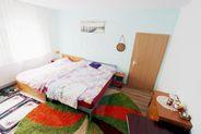 Apartament de vanzare, Sibiu (judet), Strada Valea Mare - Foto 1