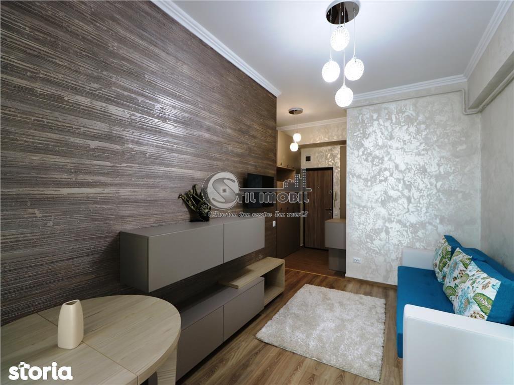Apartament de inchiriat, Iasi, Galata - Foto 2