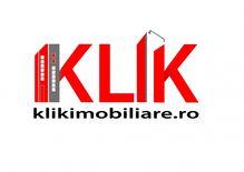 Dezvoltatori: KLIK IMOBILIARE - Cluj-Napoca, Cluj (localitate)
