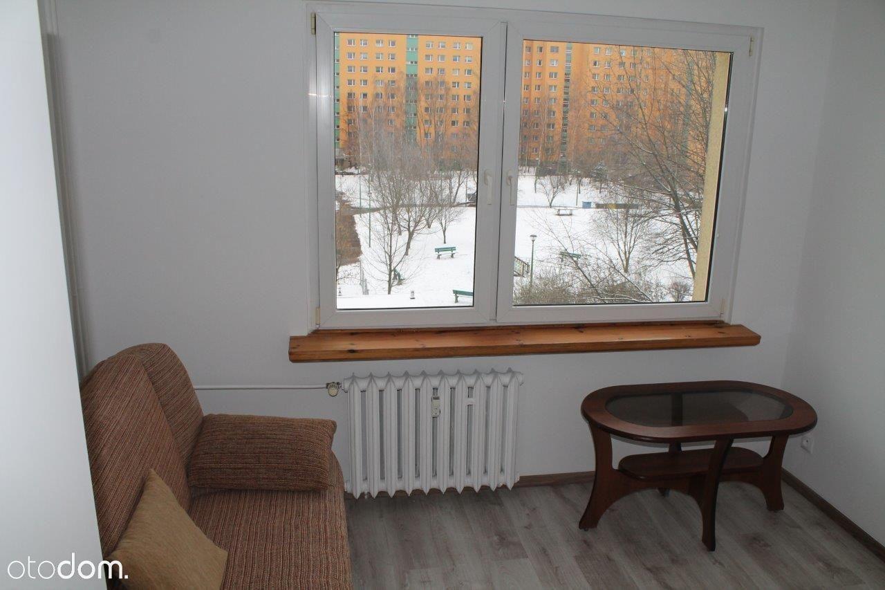 Mieszkanie na wynajem, Wrocław, Gądów Mały - Foto 6