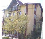 Casa de vanzare, Vâlcea (judet), Strada Livadia - Foto 4