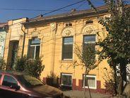 Casa de vanzare, Timiș (judet), Iosefin-Dâmbovița - Foto 1