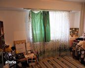 Apartament de vanzare, București (judet), Strada Nicolae G. Caramfil - Foto 8