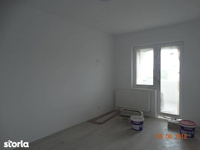 Apartament de vanzare, Ilfov (judet), Strada Freamătului - Foto 3