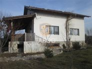 Casa de inchiriat, Alba (judet), Sebeş - Foto 19