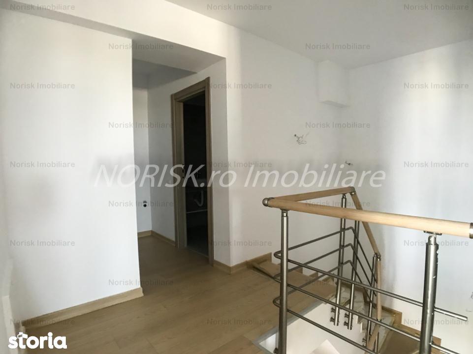 Apartament de vanzare, București (judet), Strada Căpitan Gârbea Ion - Foto 10