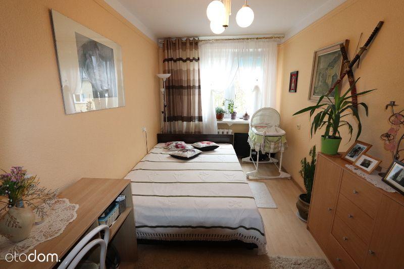 Mieszkanie na sprzedaż, Kalsk, zielonogórski, lubuskie - Foto 3