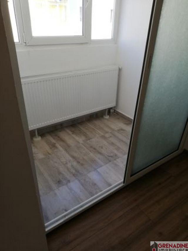 Apartament de vanzare, Brașov (judet), Strada Lânii - Foto 3