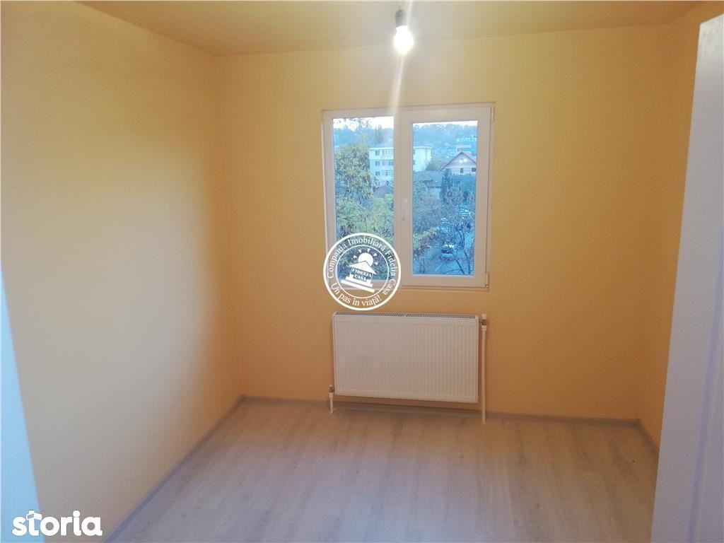 Apartament de vanzare, Iași (judet), Dimitrie Cantemir - Foto 2