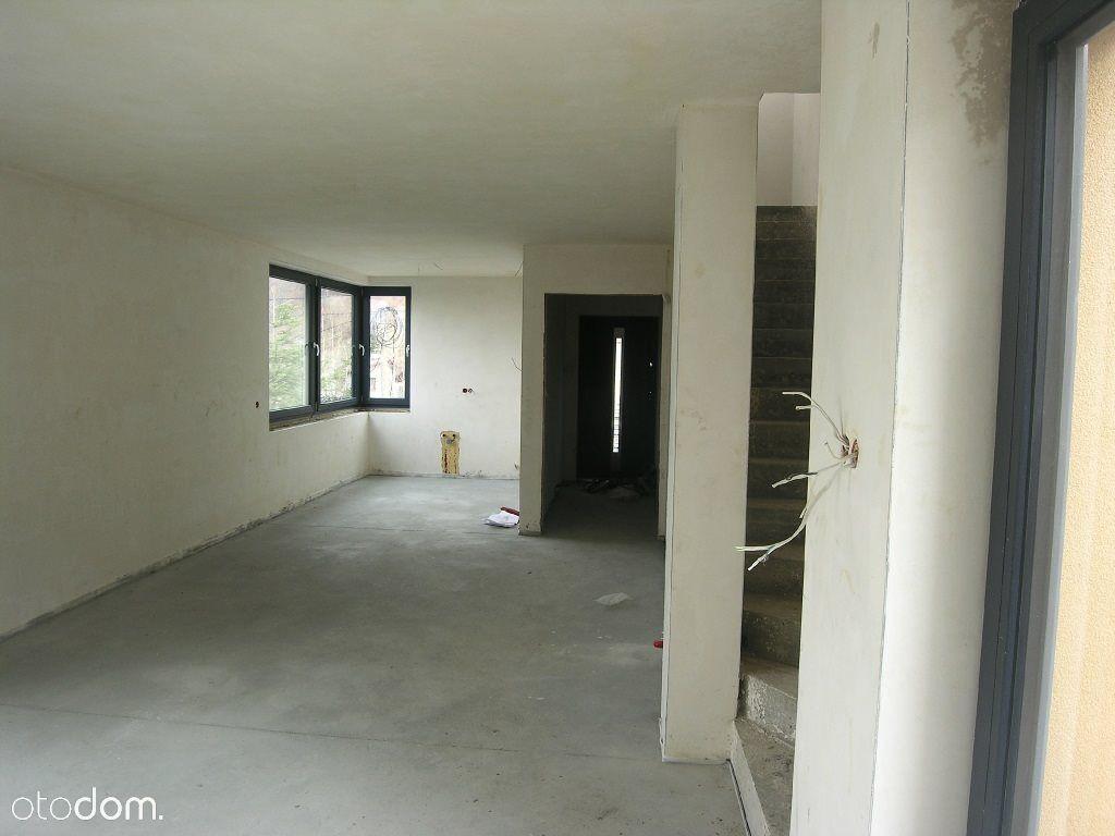 Dom na sprzedaż, Bielsko-Biała, Lipnik - Foto 16