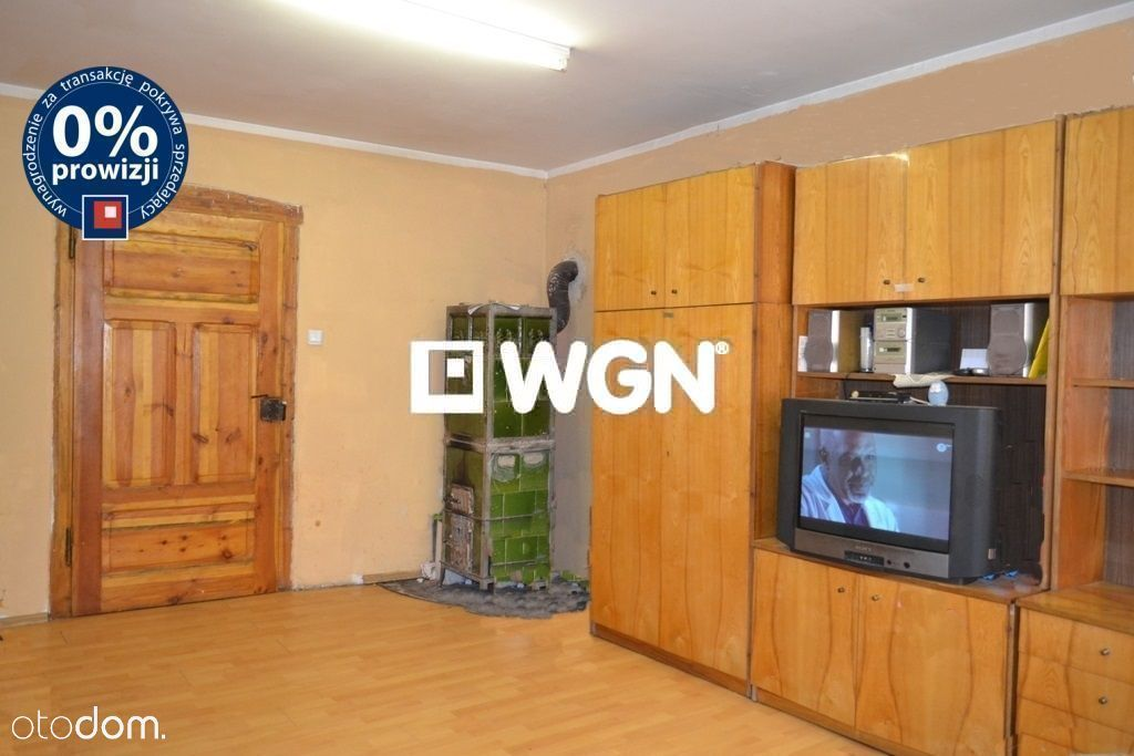 Mieszkanie na sprzedaż, Nowogrodziec, bolesławiecki, dolnośląskie - Foto 2