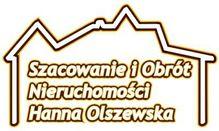 To ogłoszenie dom na sprzedaż jest promowane przez jedno z najbardziej profesjonalnych biur nieruchomości, działające w miejscowości Górzno, brodnicki, kujawsko-pomorskie: Szacowanie i Obrót Nieruchomości Hanna Olszewska