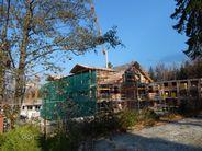Mieszkanie na sprzedaż, Szklarska Poręba, jeleniogórski, dolnośląskie - Foto 3