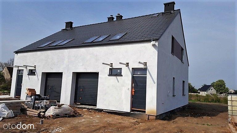 Dom na sprzedaż, Dobrzykowice, wrocławski, dolnośląskie - Foto 11