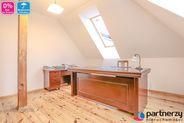 Dom na sprzedaż, Pępowo, kartuski, pomorskie - Foto 11