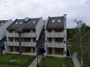 Mieszkanie na sprzedaż, Jantar, nowodworski, pomorskie - Foto 1012