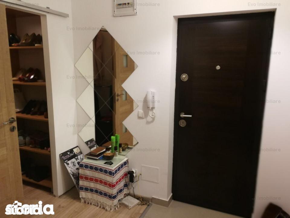 Apartament de inchiriat, Bucuresti, Sectorul 5, Rahova - Foto 17